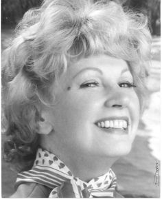 Hanna Hertelendy, aka Hanna Landy, was a Hungarian-American film and television actress. Once married to actor Robert Walker.