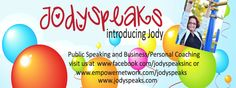 http://www.empowernetwork.com/jodyspeaks/index.php/2012/07/31/todays-success-tips-46/?id=jodyspeaks    #jodyspeaks #successtips