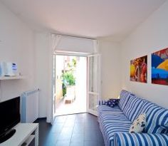 Sciachetrá in Monterosso, great apartment only at www.cinqueterreri...