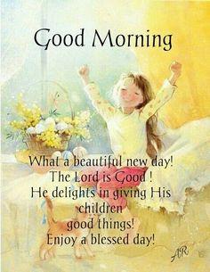 best good morning images on pinterest bonjour buen dia