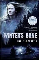 Winter's Bone. total fav