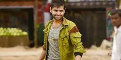 Energetic star Ram Pothineni have finally scored a hit after some debacles with the movie Pandaga Chesko. After this, Ram is currently shooting for two of his films simultaneously. Ram is do...