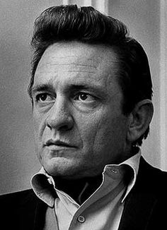 Limited-edition prints of Johnny Cash by Barrie Wentzell. Museum quality, hand-signed music photos from Icon Gallery. Johnny Cash Tattoo, Johnny Cash Quotes, June Carter Cash, Johnny And June, Classic Songs, Country Music Singers, Music Artists, Black Men, Black White