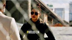 Pixeles 24 (@Pixeles24) | Twitter