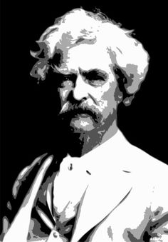The best of Mark Twain