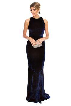 Vestido Giovana - Carina Duek - Dress & Go