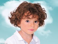Little girl curly haircuts 162164 kids hairstyle cute curly kids Long Curly Hair Men, Curly Kids, Curly Hair With Bangs, Haircuts For Curly Hair, Curly Hair Cuts, Hairstyles With Bangs, Curly Hair Styles, Toddler Hairstyles, Little Boy Haircuts