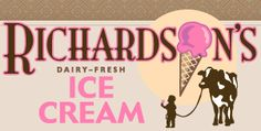 The best ice cream since I worked at Steve's Ice Cream in Davis Square in college.