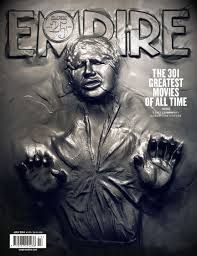 Image result for great magazine covers