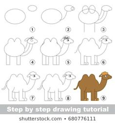 Easy step by step drawing drawing for kids step by step easy kid game to develop drawing skill with easy gaming easy drawings of flowers in a vase step by Easy Flower Drawings, Easy Drawings For Kids, Drawing For Kids, Art For Kids, Drawing Lessons, Drawing Skills, Drawing Drawing, Easy Games For Kids, Kid Games