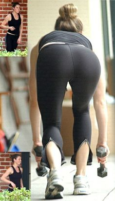 All india sexy video