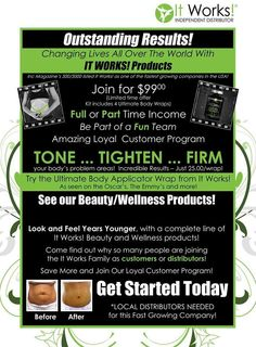 Let's do this            http://Stiniwrapsitup.myitworks.com www.facebook.com/Stiniwrapsitup