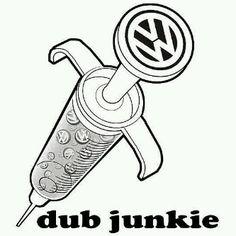 On Sale Volkswagen Pendant VW Emblem Nickel by ColorsoftheSeasons . Vw Bus, Vw Mk1 Rabbit, Vw Tattoo, Tattoos, Vw Emblem, Vw Logo, Volkswagen Golf Mk1, Vw Camping, Combi Vw