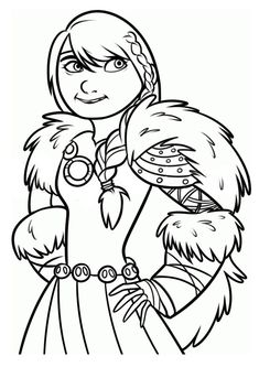 20 best how to train your dragon coloring pages your toddler will love to color
