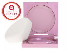 Mally Beauty Evercolor Poreless Face Defender Compact w/Triangle Sponge oz. Mally Beauty Evercolor Poreless Face Defender Compact w/Triangle Sponge. Mally Beauty, Beauty Makeup, Hair Beauty, Face Makeup, Loose Powder, Face Powder, Makeup Tools, Makeup Ideas, Makeup Yourself