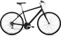 Hey, you. I want you. Where you at? (Specialized Bicycle Components)