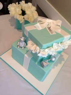 vintage themed baby shower - Google Search