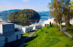 Apartament Słoneczny19 z atrakcjami Lemon Resort SPA nad samym Jeziorem Rożnowskim. Gródek nad Dunajcem | TuDodam.pl | Bezpłatny serwis ogłoszenowy