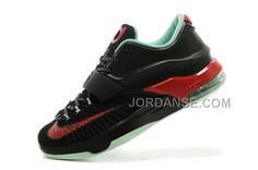 http://www.jordanse.com/for-sale-nk-kd-7-vii-good-apple-black-action-redmedium-mint-cheap-online-new-arrival.html FOR SALE NK KD 7 (VII) GOOD APPLE BLACK/ACTION RED-MEDIUM MINT CHEAP ONLINE NEW ARRIVAL Only 81.00€ , Free Shipping!