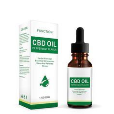 CBD OIL Reduce Inflammation, Labs, How To Relieve Stress, Peppermint, Herbalism, Essential Oils, Pure Products, Mint, Herbal Medicine
