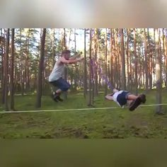 Fitnessübungen Archives - Orion - So Funny Epic Fails Pictures Funny Video Clips, Funny Video Memes, Parkour, Video Nature, Jimi Hendrix, Oddly Satisfying Videos, Stunts, Mind Blown, Good People