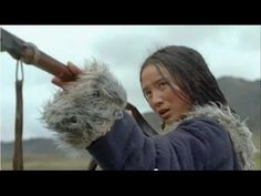Tibetan Movie -  Once upon a time in Tibet-ENGLISH SUBS
