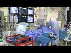 ICD risks and benfits - YouTube