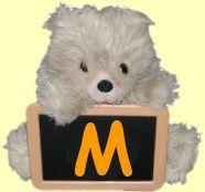 De nombreuses images chez Moustache Theme Carnaval, Cycle 1, Ms Gs, Illustrations, Teddy Bear, Activities, Toys, Animals, Chez Moustache