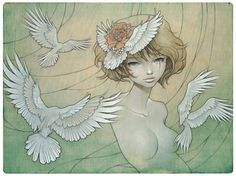 http://www.complex.com/style/2012/06/25-young-painters-you-need-to-know/audrey-kawasaki