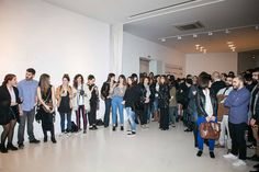 Greek Sandals, Ss 15, Exclusive Collection, Live Music, Summer 2015, Summer Collection, Leather Bag, Workshop, Presentation