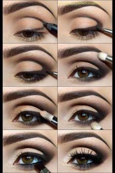 Eyes http://blog.oomi.co