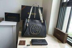 gucci Bag, ID : 37941(FORSALE:a@yybags.com), gucci wallet online, gucci shop handbags, gucci de gucci, original gucci handbags, designer gucci shoes, gucci handbags for less, gucci store miami, gucci dallas, gucci designer handbags on sale, gucci purses cheap, gucci large handbags, gucci designer clothes, small gucci bag #gucciBag #gucci #睾賵鬲卮賷