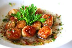 Image from http://steamykitchen.com/wp-content/uploads/2008/06/pan-fried-lemon-ricotta-gnocchi.jpg.