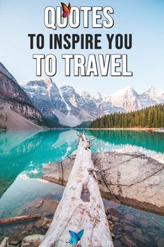 Inspirational Travel Quotes On Wanderlust And Travel The World Adventure Quotes to inspire you to travel. Wanderlust quotes, wanderlust quotes travel, wanderlust quotes adventure, Wanderlust Quotes, travel quotes, travel quotes inspirational, travel quotes wanderlust, travel quotes funny, travel quotes love, Quotes On Travel, Quotes about Traveling, vacation quotes, vacation quotes funny, vacation quotes beach, vacation quotes humor, vacation quotes travel, Family Vacation Quotes, Vacation… Family Vacation Quotes, Vacation Humor, Cool Places To Visit, Places To Travel, Travel Destinations, Time Travel, Travel Diys, Travel Essentials, International Travel Checklist