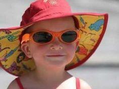 Ai grija gura mica... Bucket Hat, Hats, Youtube, Fashion, Sunglasses, Moda, Bob, Hat, Fashion Styles