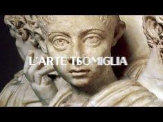 #Exemplary #Spot / #ExSpo: #Sharendipity is #Sharesilience ► L'ARTE TI SOMIGLIA è il nuovo #spot che il Ministero dei Beni e delle Attività Culturali e del Turismo ha realizzato in collaborazione con il Centro Sperimentale di Cinematografia e la regia di #PaoloSANTAMARIA per promuovere i #MuseiItaliani. #LArteTiSomiglia. #MiBACT.TV. | #LaDiligenzaDelSapere: #cultura, #turismo, #arte, #museo, #civiltà. #CentroSperimentale, #Cinematografia. | #LDDS: #ExemplarySpot.