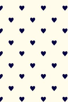 Heart background :) from CocoPPa
