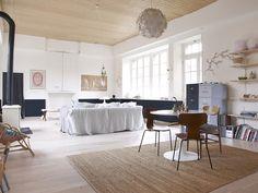 En casa de… Aurélie Lecuyer | Noveno Ce