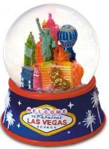 Las Vegas Hotel Concierge  http://www.LasVegasHotelConcierge.com  Free Online Concierge