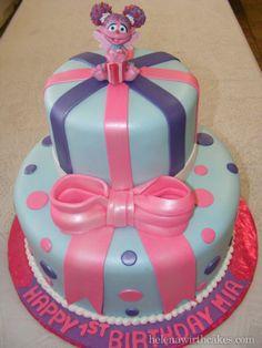 Outstanding 9 Best Custom Kids Birthday Cakes Images Birthday Cake Funny Birthday Cards Online Elaedamsfinfo