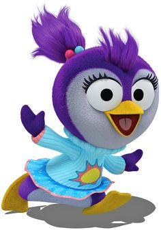 Muppet Babys, Die Muppets, Baby Motiv, Alice In Wonderland Birthday, The Muppet Show, Baby Images, Dibujos Cute, Disney Junior, Baby Party