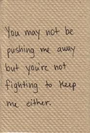 push me away Now Quotes, Life Quotes Love, Great Quotes, Quotes To Live By, Funny Quotes, Inspirational Quotes, I'm Happy Quotes, I'm Done Quotes, You Dont Care Quotes