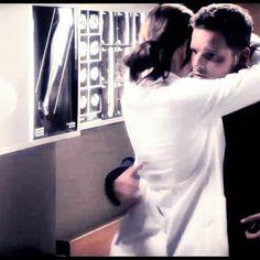 Alex And Jo edit that I made �� My favorite couple • • • #greys #anatomy #greysanatomy #lexie #Shepard #merideth #alex #karev #newseason #love #follow #season12 #lexie #derek #doctor #surgery #loving #beautiful #awesome #amazing #like #tv #abcfamily #jessica #april #owen #hunt http://misstagram.com/ipost/1554004150441679937/?code=BWQ7oqWjxxB