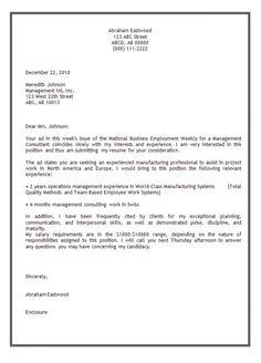 Online Cover Letter Template 23429  Assurances Maladie Remboursement Lettre Type  Pinterest