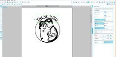 How to Turn a Photo into a Custom Stamp | Silhouette Mint