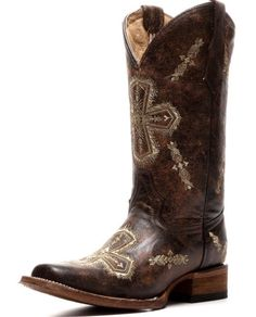 d16c70fa79a 21 Best Corral Boots images in 2017 | Corral boots, Boots, Cowboy boots
