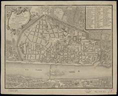1778-Nouveau_plan_d'Orléans.JPG 367×300 pixels