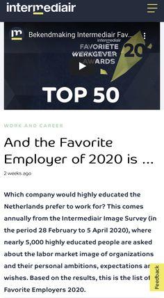 Career, Education, Carrera, Onderwijs, Learning