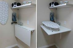 IKEA Blog - Transformando la lavandería