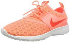 Nike WMNS NIKE JUVENATE Damen Sneakers - http://on-line-kaufen.de/nike/nike-wmns-nike-juvenate-damen-sneakers